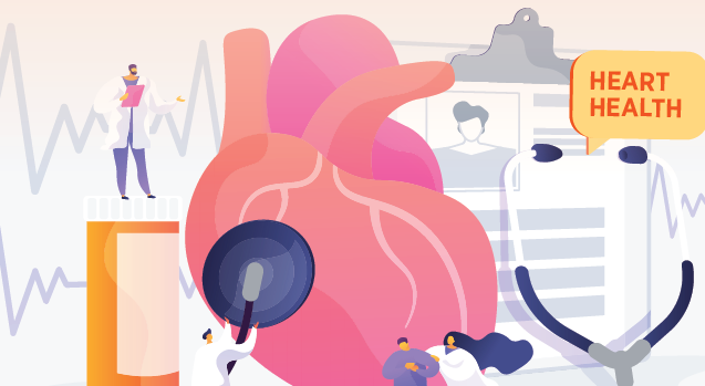 heart-health-banner.png