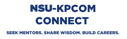 alumni-connect-banner-2.png