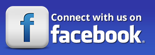 Connect with us on facebook.