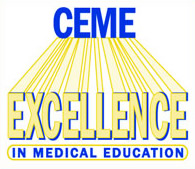 Consortium for Excellence in Medical Education
